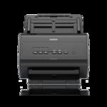 Brother ADS-2400N - безплатна доставка за страната