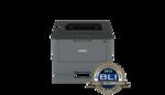 Brother HL-L5000D - безплатна доставка за страната