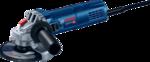 Bosch GWS 9-125 Professional