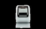 Brother QL-800 - безплатна доставка за страната