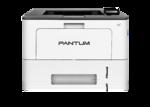 Pantum BP5100DN - безплатна доставка за страната