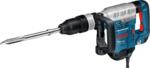 Bosch GSH 5 Professional - Къртач със SDS max