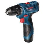 Bosch GSR 120-Li Professional