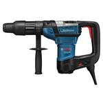 Bosch GBH 5-40 D Professional