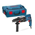 Bosch GBH 2-28 Professional