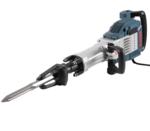 Bosch GSH 16-28 Professional - Къртач със SDS max