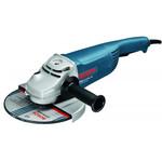 Bosch Professional GWS 20-230 H
