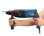 Bosch GBH 240 Professional