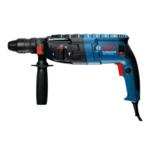Bosch GBH 240 F Professional