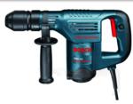 Bosch GSH 3 E Professional - Къртач със SDS plus