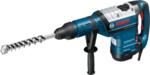 Bosch GBH 8-45 DV Professional - Перфоратор