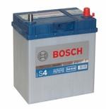Bosch 45 Ah, 12V, S3