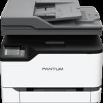Pantum CM2200FDW - безплатна доставка за страната