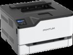 Pantum CP2200DW - безплатна доставка за страната