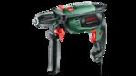 Bosch UniversalImpact 700