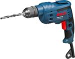 Bosch GBM 10 RE Professional