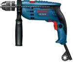 Bosch GSB 1600 RE Professional