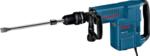 Bosch GSH 11 E Professional - Къртач със SDS max