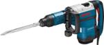 Bosch GSH 7 VC Professional - Къртач със SDS max