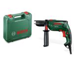Bosch PSB Easy -Ударна бормашина