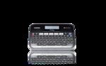Brother PT-D450VP - Безплатна доставка за страната