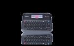 Brother PT-D600VPR1- Безплатна доставка за страната