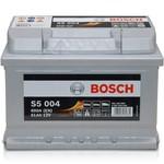 Bosch 61 Ah, 12V, S5