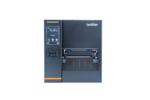 Brother TJ-4021TN- Индустиален термотранферен етикетен принтер