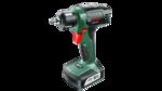 Bosch EasyDrill 12