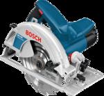 Bosch GKS 190 Professiona