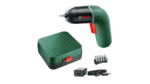 Bosch IXO 6 Classic